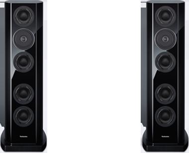 Głośniki SB-R1